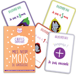 Ticky-Tacky-Cartes-Souvenirs-Grossesse-pack