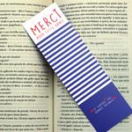 MarquePage-Merci-ouvert