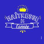 ToteBag-MaitresseAnnee-visuel