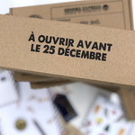 Ticky-Tacky-Noel-Colis-Lutin-ouvrir25