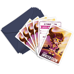Ticky-Tacky-Annive-Miniz-SuperYaya-Pack
