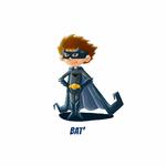 Ticky-Tacky_Miniz-et-vous-Bat
