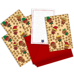 Ticky-Tacky-Pack-5-Cartes-Biscuits
