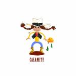 Ticky-Tacky_Miniz-et-vous-Calamity