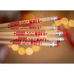Ticky-Tacky-Noel-Crayon-Magique-Noel