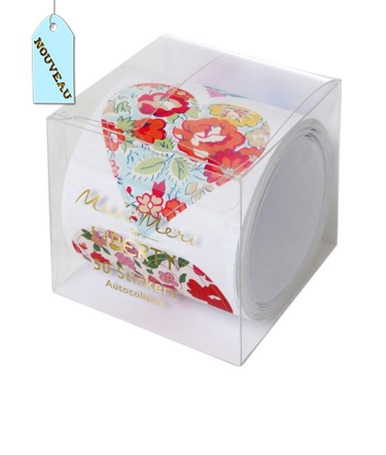 stickers-rouleau-de-50-autocollants-sticke-9436745-sticker-coeur-l4890-99012_big