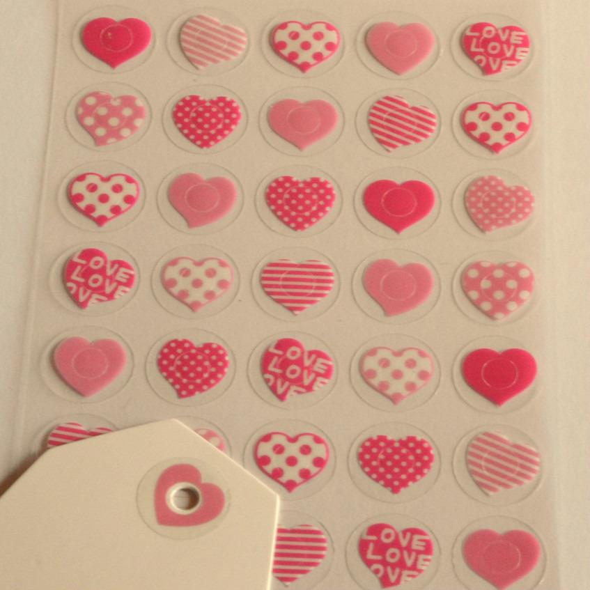 stickers-1-planche-de-jolis-oeillets-coeurs-6877962-oeillet-coeur-j5f60-090cf_big