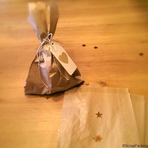 emballages-6-sachets-d-epicerie-en-papier-kra-5207815-sachet-papier-k06db-7312c_big