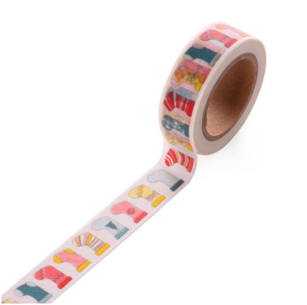 masking-tape-rouleau-de-masking-tape-noel-wa-9429210-masking-tape-ch3875-a08b0_big