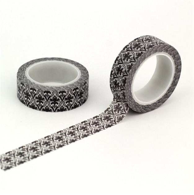 Royale - Masking tape 10m