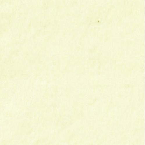 Blanc cassé - 5 feuilles de papier de soie