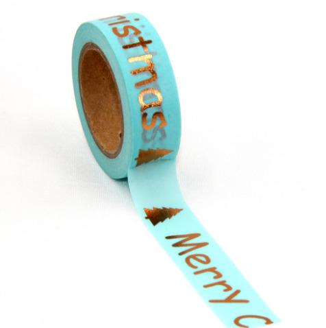 masking-tape-masking-tape-noal-or-a-scotch-da-8628427-masking-tape-ch-png-ec109_big
