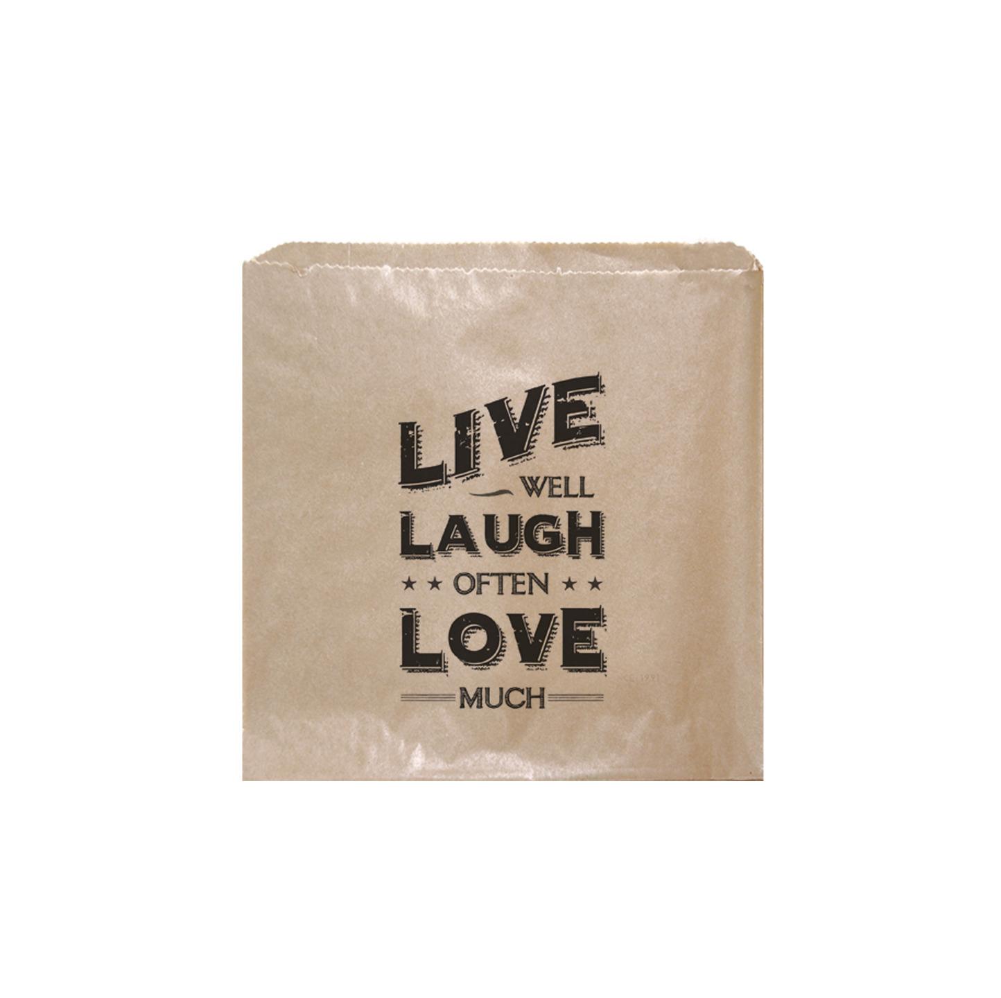 emballages-45-sachets-papier-kraft-live-love-8600121-sachet-kraft-li63c3-ac618_big