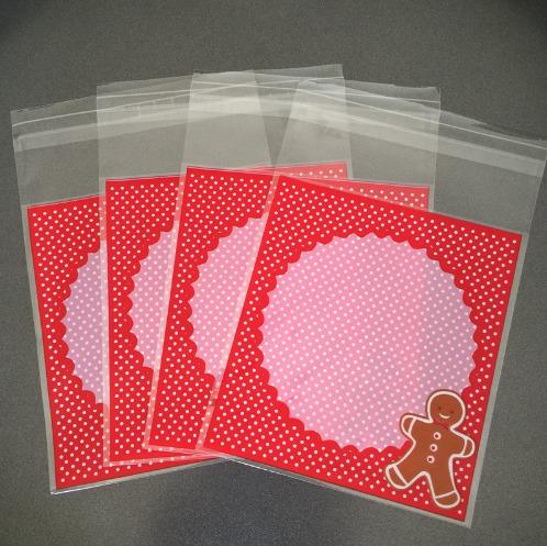 emballages-6-sachets-noel-en-plastique-avec-de-8537334-sachet-cello-gi-png-5c56f_big