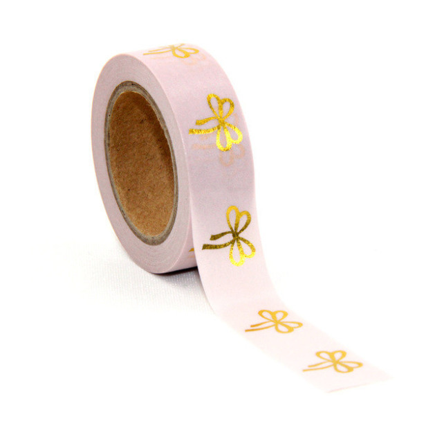 Noeud - Foil tape 10m