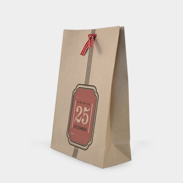 emballages-sachet-kraft-ne-pas-ouvrir-avant-n-9496155-sachet-noel-jpge2dc-65b09_big