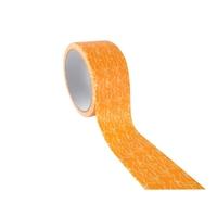 """""""Bateau"""" - Duct tape largeur 4,8cm"""