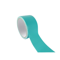 """Turquoise"" - Duct tape largeur 4,8cm"
