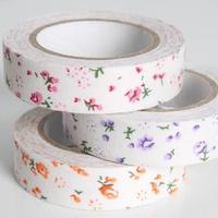 """""""Liberty"""" - Masking tape en tissu"""