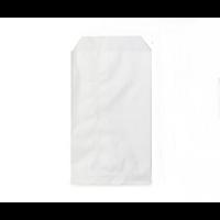"""""""Papier"""" - 12 sachets alimentaires {2 tailles}"""