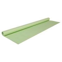 """""""Rouleau"""" - Papier kraft vert pomme"""