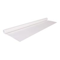 """""""Rouleau"""" - Papier kraft blanc"""