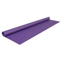 """""""Rouleau"""" - Papier kraft violet"""