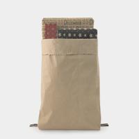 """""""Big"""" - Très grand sac cadeau en papier"""