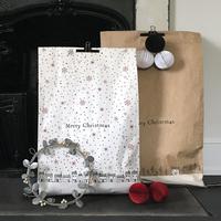 """""""Big"""" - Très grand sac cadeau de Noël"""