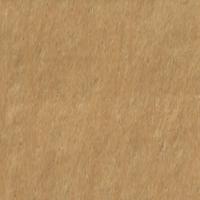 """""""Kraft"""" - 5 feuilles de papier de soie marron"""