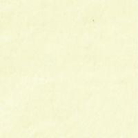 """""""Blanc cassé"""" - 5 feuilles de papier de soie"""