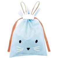 """Easter"" - Joli sac lapin GM"