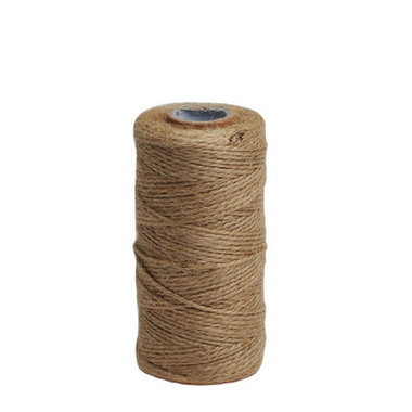 emballages-rouleau-de-90m-de-baker-twine-natur-7128014-natural-twine-pdbcd-f6c73_big