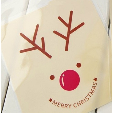 emballages-6-sachets-cello-renne-de-noel-7029645-sachet-renne-no6f26-6c761_big