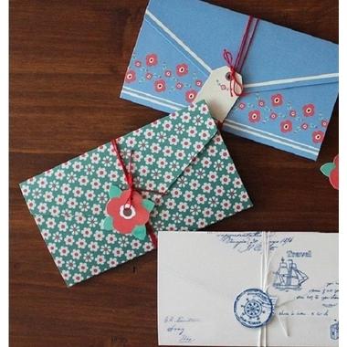 emballages-4-cartes-de-correspondance-avec-et-6909209-cartes-correspo779d-c1ea1_big