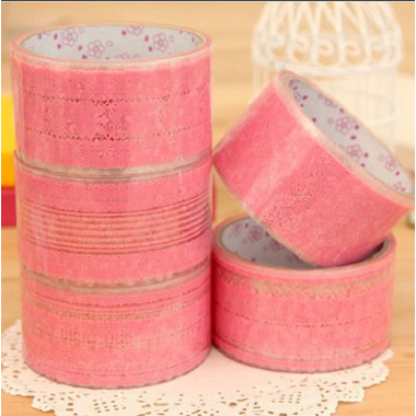 masking-tape-1-large-deco-tape-geante-a-motifs-6909164-large-deco-tape6571-35669_big