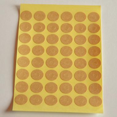 stickers-1-planche-de-40-gros-oeillets-kraft-6877716-gros-oeillets-pa315-1ea6e_big