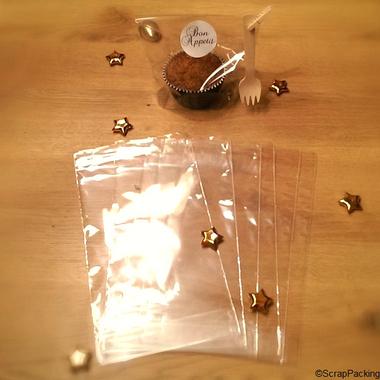 emballages-6-sachets-transparents-en-plastique-5032397-sachet-125x225-e5b2-74138_big