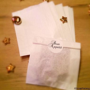 emballages-6-sachets-croissant-en-papier-coule-4149859-imag1010ok-7570570a-8833d_big