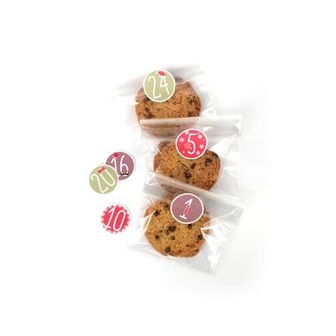 emballages-6-jolis-stickers-en-forme-de-noeuds-4143145-kit-calendrier-jpeg-c906f_big