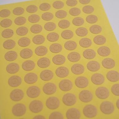 stickers-1-planche-de-70-petits-oeillets-kra-4142731-petit-oeillet-k-jpg-f14d3_big