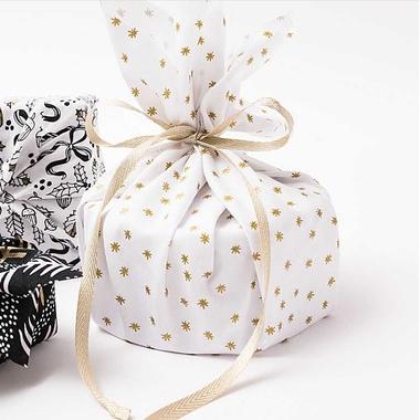 tissu pour furoshiki