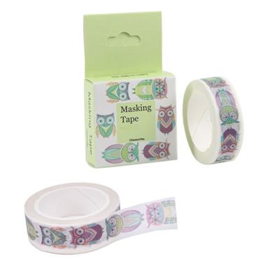 masking-tape-chouette-masking-tape-hibou-washi-8606277-masking-tape-hi-png-cd573_big