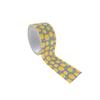 """""""Citron"""" - Duct tape largeur 4,8cm"""