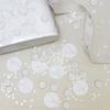 """""""Cerf"""" - Sachet de confettis glitter"""