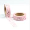 """Libellule"" - Masking tape 10m"