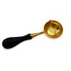"""""""Spoon"""" - Grande cuillère pour cachet de cire"""