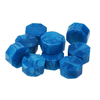 """""""Bleu"""" - 100 granulés de cire pour sceau"""
