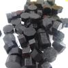 """""""Noir"""" - 100 granulés de cire pour sceau"""