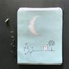 """Dream"" - 10 grands sachets papier"